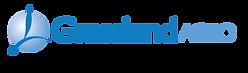 grassland logo.png