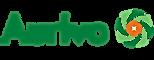 AURIVO-Logo-Main.png