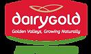 Dairygold-Logo-600x600-1.png