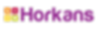 Horkans-Logo- TP PURPLE.png