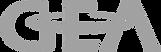 GEA logo 1.png