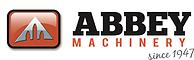 Abbey_Machinery_Logo.png