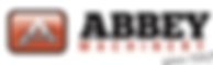 Abbey_Machinery_Logo.png