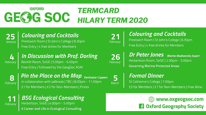 Hilary 2020 Termcard.png