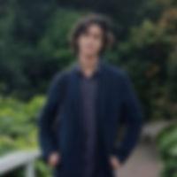 Jay (Access)_edited.jpg