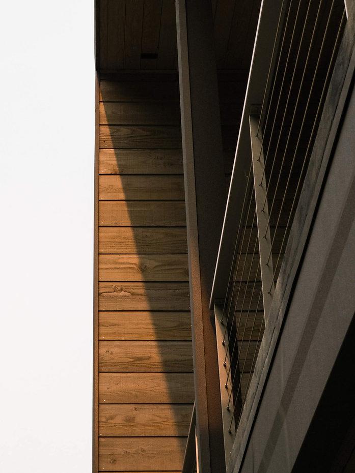 response-design-architects-home1h_edited