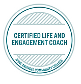 Cindy-Organizes-Certified-Life-Coach-Bad