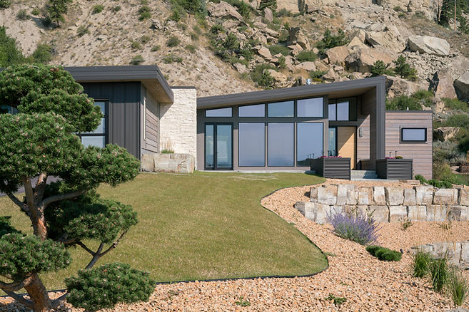 response-design-architects-home1t.jpg