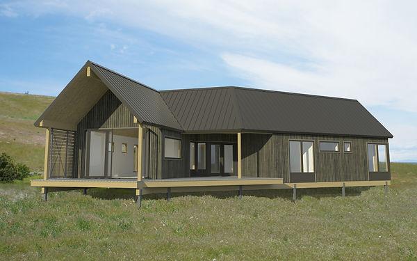 Response-Design-Architects-northern-plai