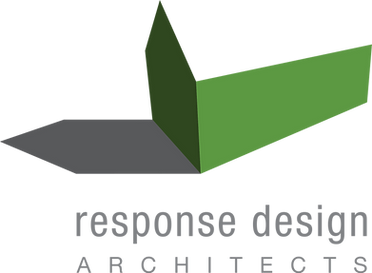 response-design-architects-logo2.png
