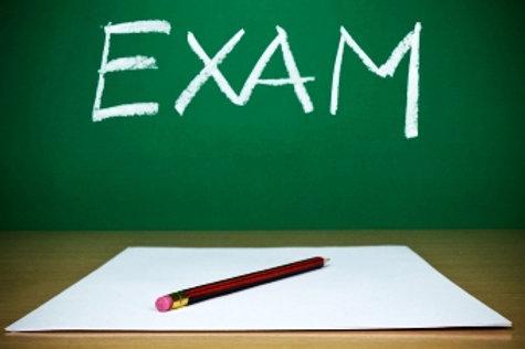 Examination Fee