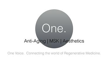Regenerative Medicine Workshop