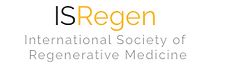 Regenerative Medicine Workshop