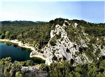 Crêtes lac Gaussier (2).jpg