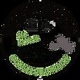 logo-ecoacteur-accueil.png
