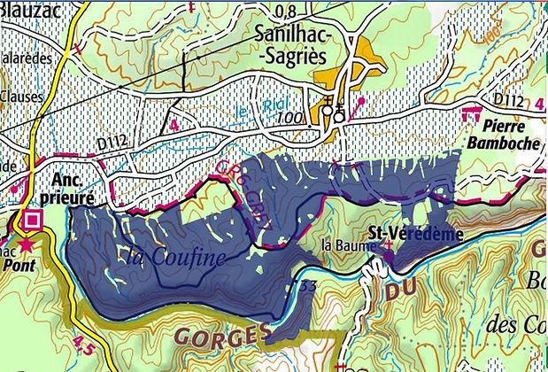 Carte Réserve du Gardon.jpg