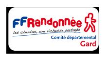 Logo_Comité_Gard.png
