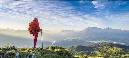 Montagnes françaises.jpg