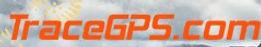 logo tracegps2.jpg