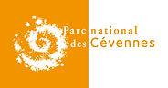logo Cévennes.jpg