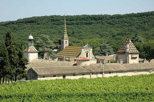 France_Languedoc-Roussillon_Gard_Chartre