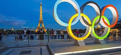 Paris sportif.jpg