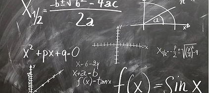Maths et randos.jpg