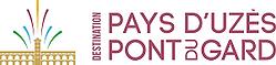 logo OT.png