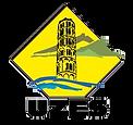Logo Uzès.png