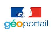 logo-geoportail.jpg