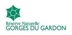 logo Réserve gorges du Gardon.jpg