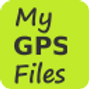 logo my gps files.png