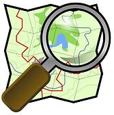 open-street-map.jpg