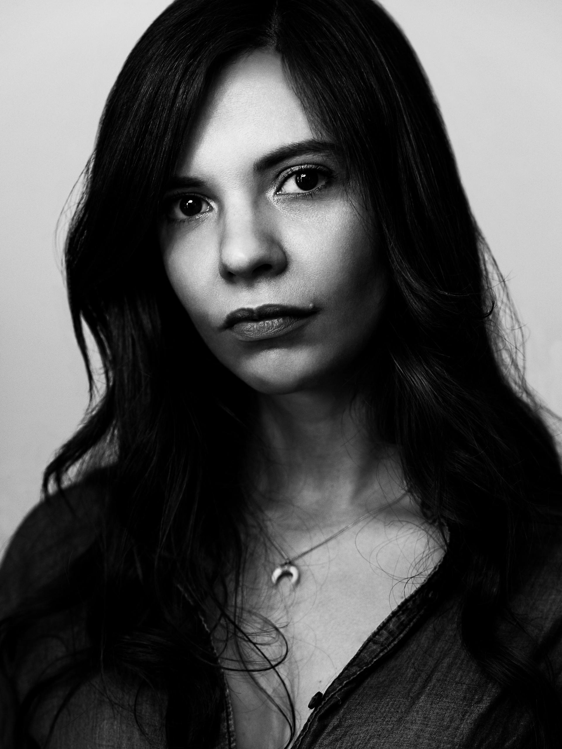 Lina Papot, Architecte d'Intérieur