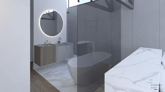 Suite, GSLN, Design Elémentaire