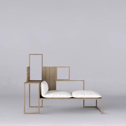 AMo, Design Elémentaire