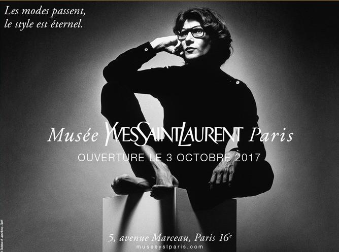 affiche-ouverture-musee-ysl-paris
