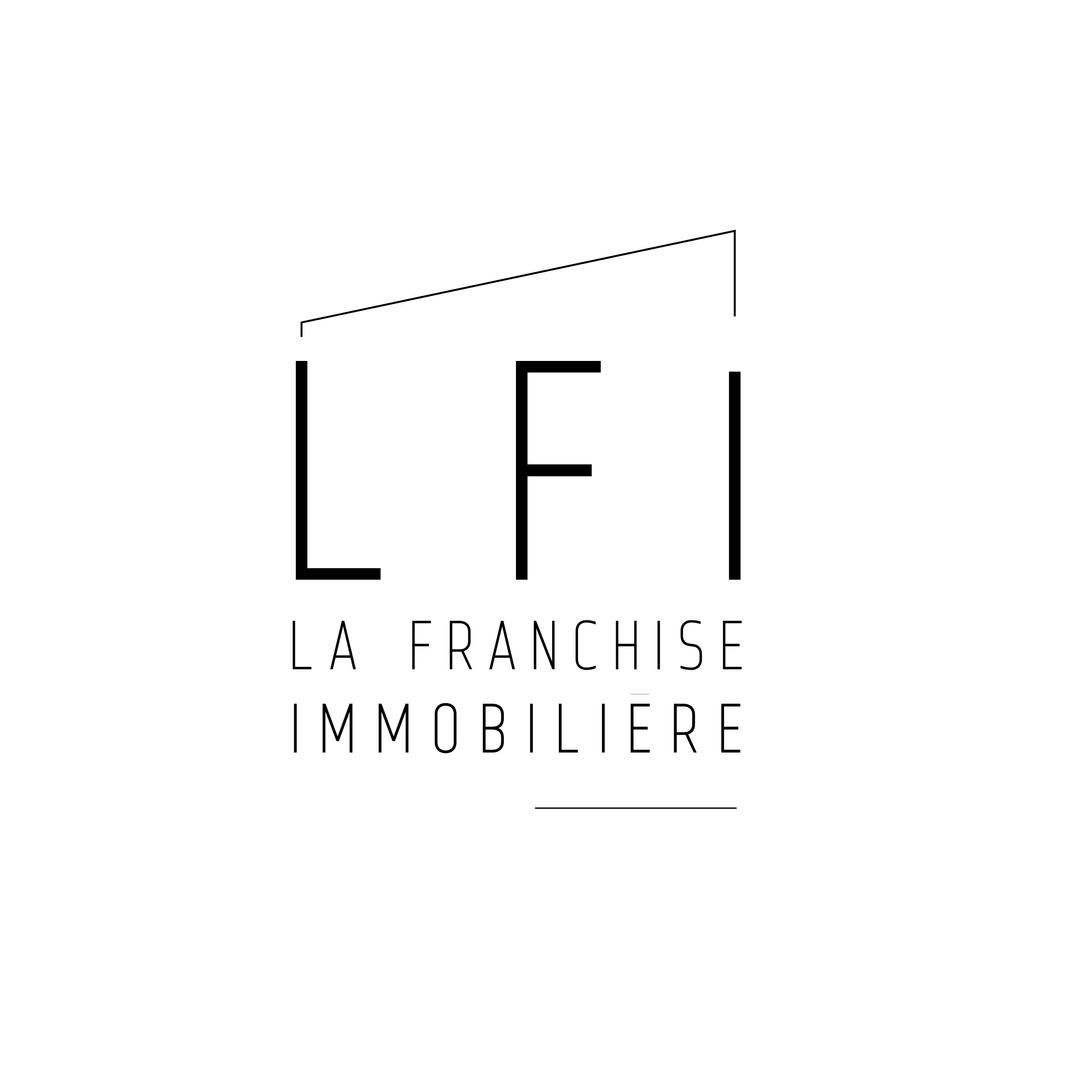 La Franchise Immobilière