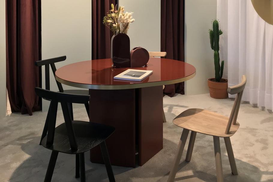 Eno Studio, Maison & Objet 2019
