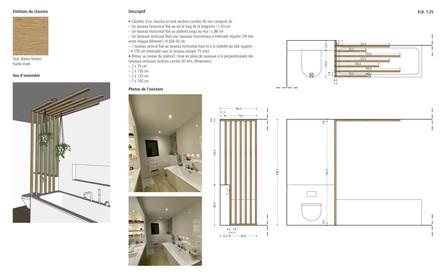 2021-06-08_DesignElementaire_Maison-Boyer_APS-15.jpg
