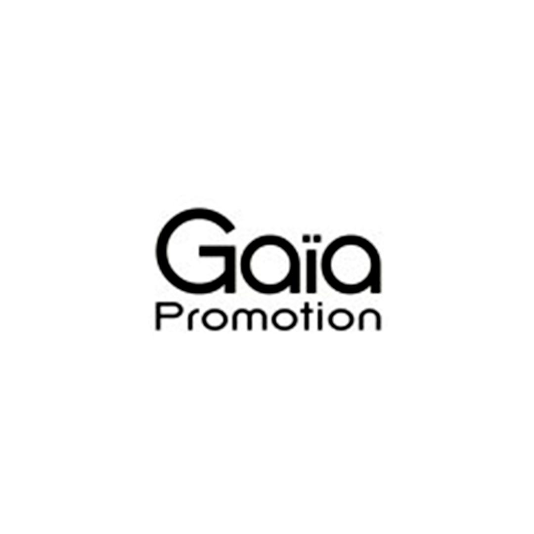 Gaïa Promotion