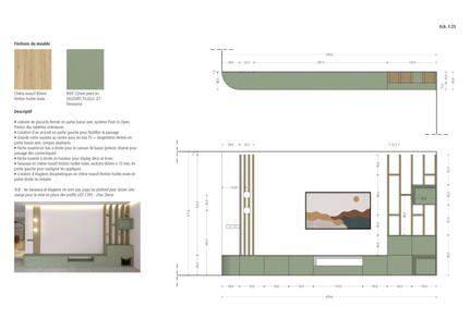 2021-06-08_DesignElementaire_Maison-Boyer_APS-6.jpg