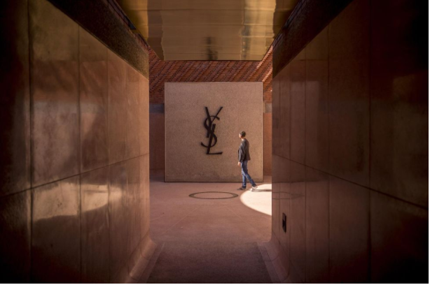 musee-ysl-marrakech