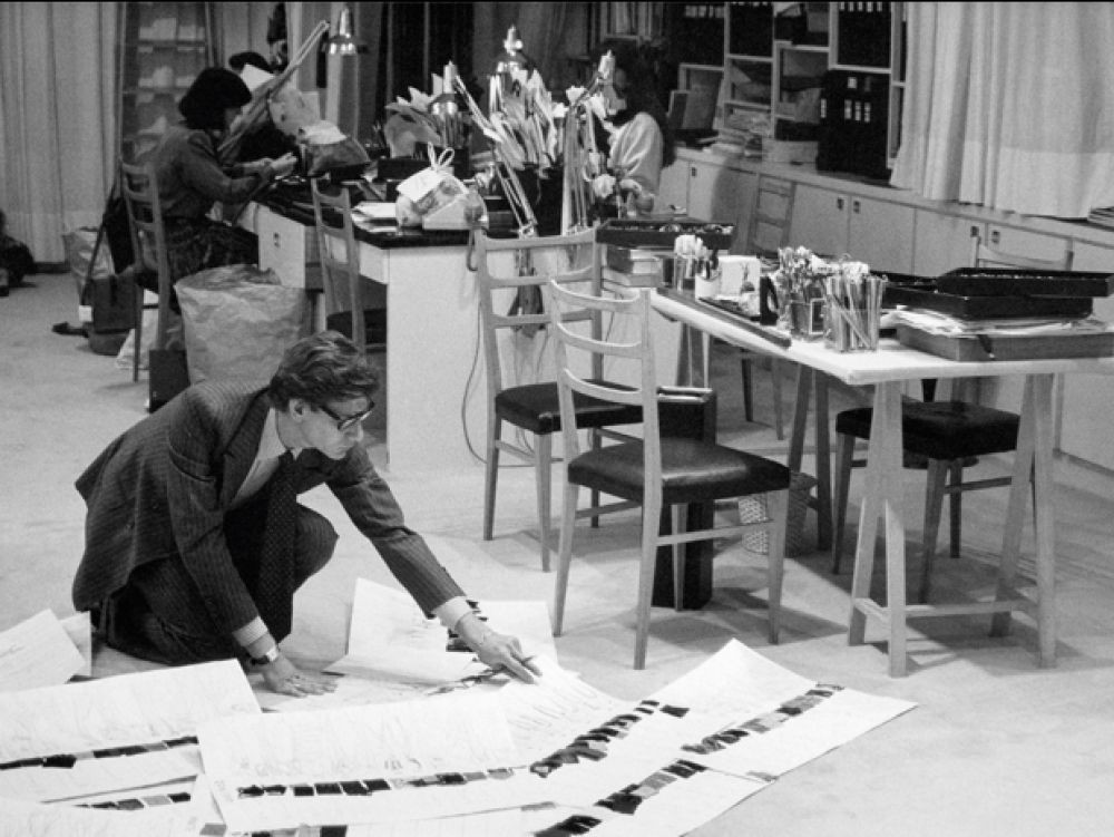 photo-atelier-ysl-rue-marceau