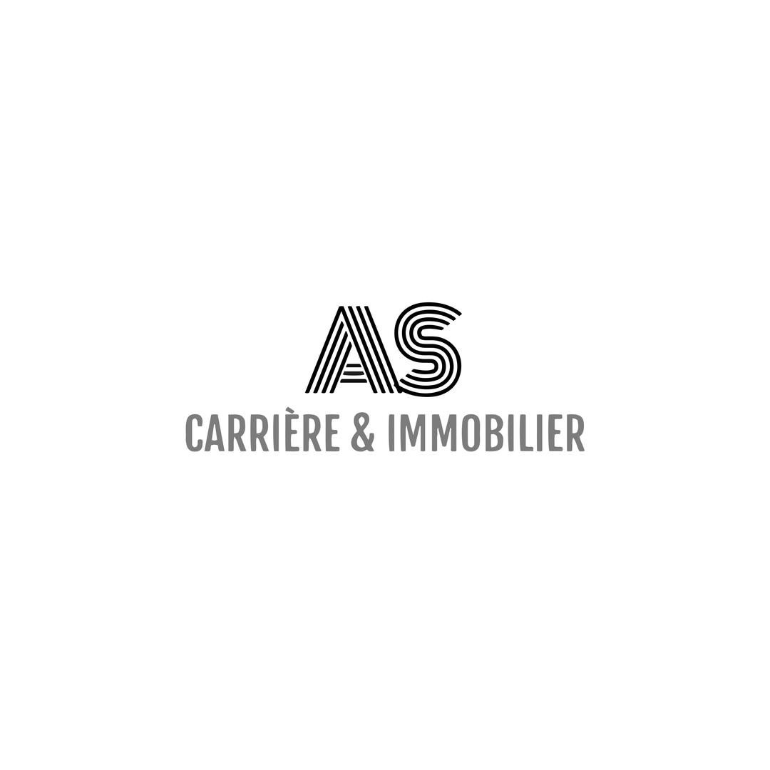 Carrière & Immobilier