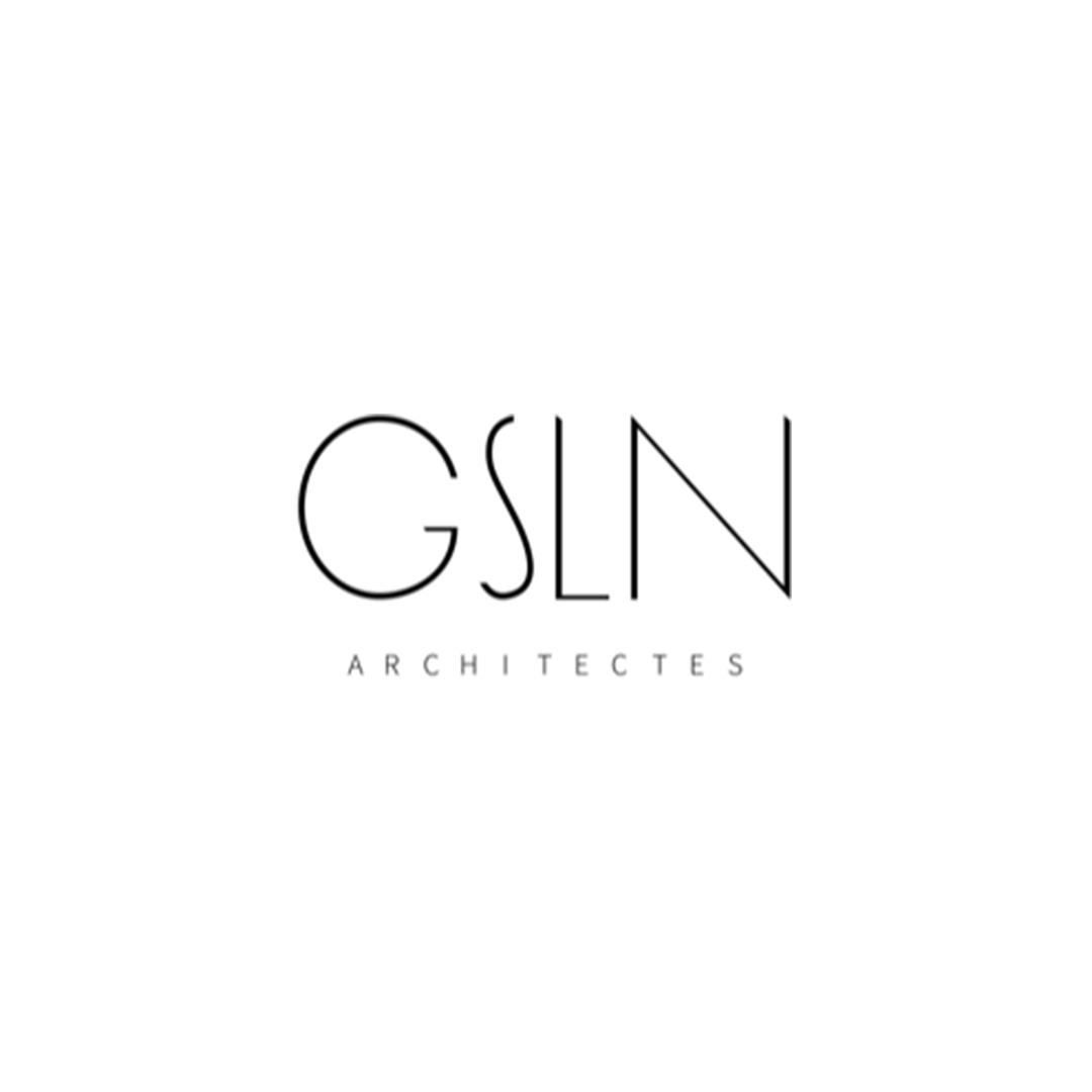 GSLN Architectes