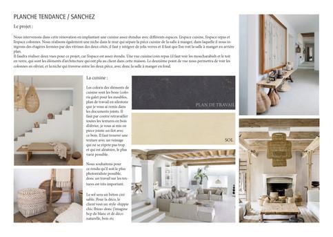 Projet SAN, Bulthaup, Design Elémentaire