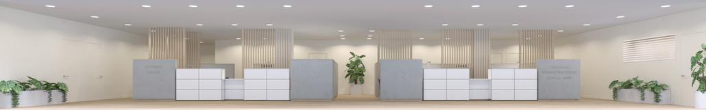 Visualisation 3D, Design Elémentaire