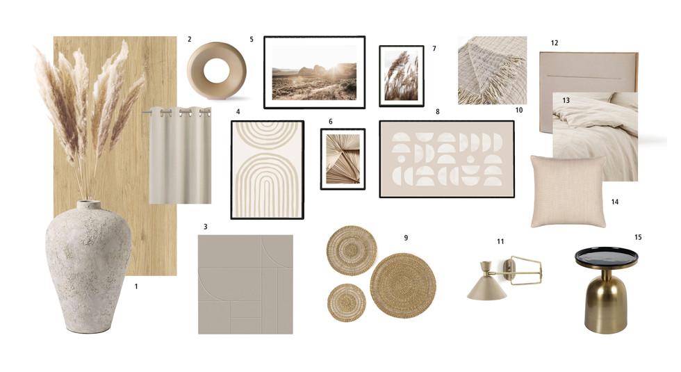 2021-06-08_DesignElementaire_Maison-Boyer_APS-9.jpg