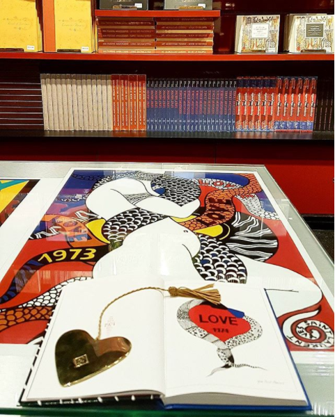 librairie-musee-ysl-marrakech